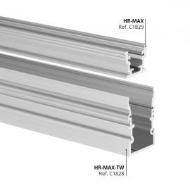 HR-MAX Kit