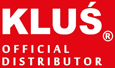 KLUS OFFICIAL DISTRIBUTOR